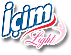 İçim Light