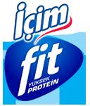 içim fit logo ile ilgili görsel sonucu