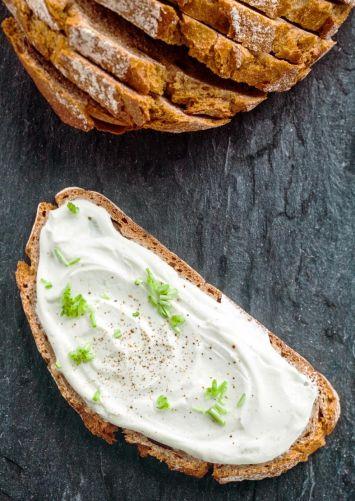 Peynir Terin Tarifi