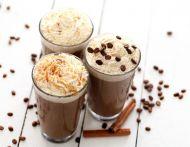 Soğuk Kahve Tarifi