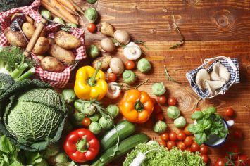 Sebze Suyu Nasıl Saklanır?