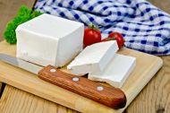 Peynir Dağılmadan Nasıl Kesilir?