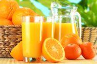 Daha Çok Portakal Suyu Nasıl Elde Edilir?