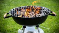 Mangal ateşi nasıl ayarlanır?