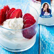 Bahar Yorgunlukları İçin Yeme & İçme Tavsiyeleri
