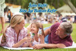Sağlıklı ve Fit Yaşama Dair Her Şey Bu Festivalde!