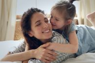 İçim Continue Milk supports the growth of your child with the vitamin D it contains.