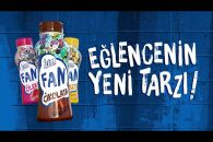 Discover Fun With The New İçim Fan!