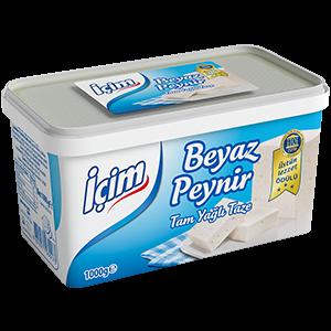 Beyaz Peynir