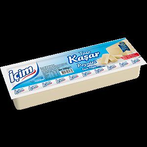 Kashkaval Cheese 2000g