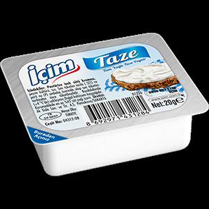 Fresh Cream Cheese 20g