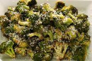 Peynirli Brokoli Tarifi