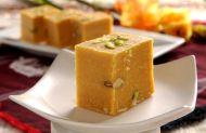 Peynir Helvası Tarifi